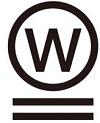 wash_05