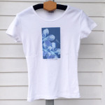 WH(ホワイト)/BU(ブルー)